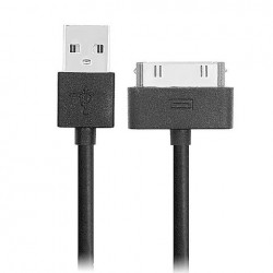 Old Gen Iphone Charging Cable