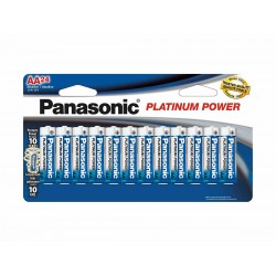 AAA Batteries 16 and 24