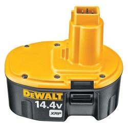 Battery Pack Repair and...