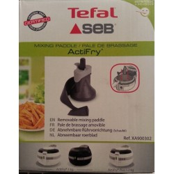 T-fal ActiFry Mixing Paddle