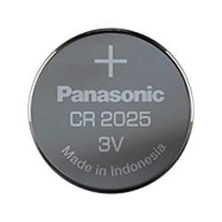Panasonic 2025 Button Cell...