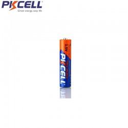 AAAA X 2 Alkaline PKCELL...