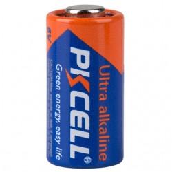 PKCELL 4LR44 / PX28A 6V...