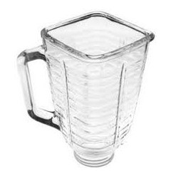 Oster Blender Jar 5-Cup...