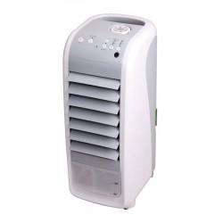 Air Cooler Natural...