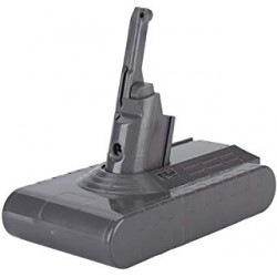 Vacuum Cleaner Battery for...
