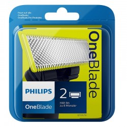 Philips OneBlade Shaver...