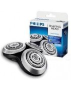 Philips Shaver Replacement Heads