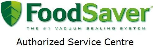 Foodsaver ASC
